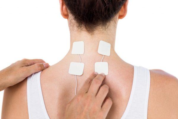 Под влиянием электрических импульсов нормализуется кровообращение, а вместе с ним запускаются восстановительные процессы
