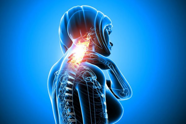 После того, как больному сделали лечебный укол, важно не двигать резко головой