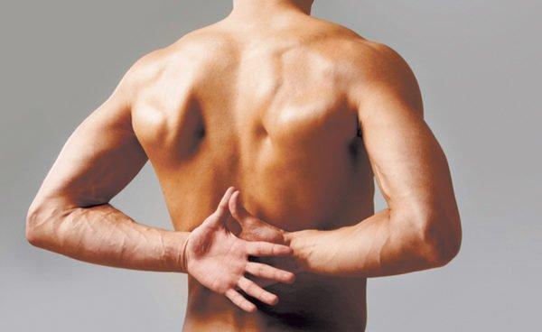 При атипичной менингиоме течение быстрое и агрессивное