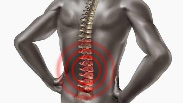 При наличии описанных симптомов срочно обращайтесь к врачу