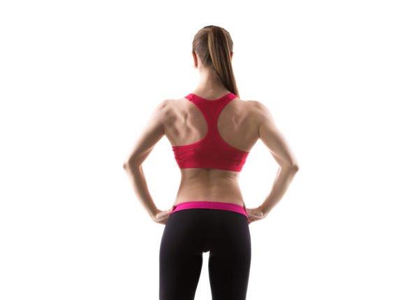 Противопоказания к упражнениям с гантелями