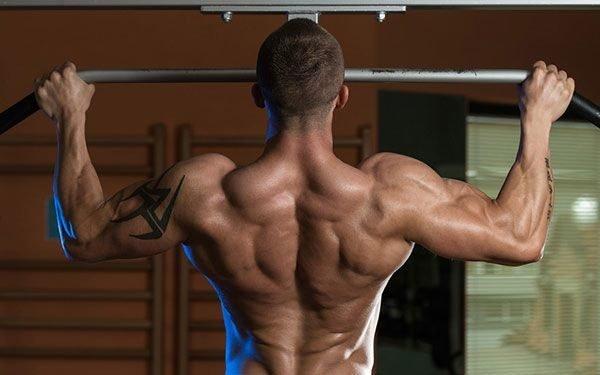 Разбираемся с лучшими упражнениями для спины