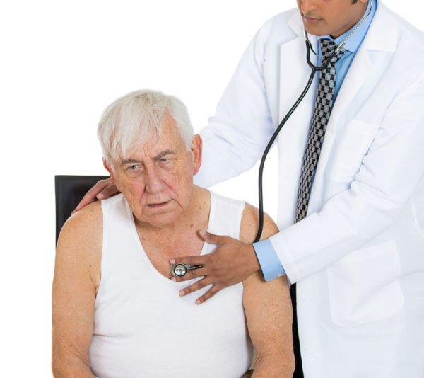 Стеноз или сужение спинномозгового канала развивается в результате дегенеративных изменений в позвоночнике и естественных процессов износа и старения организма