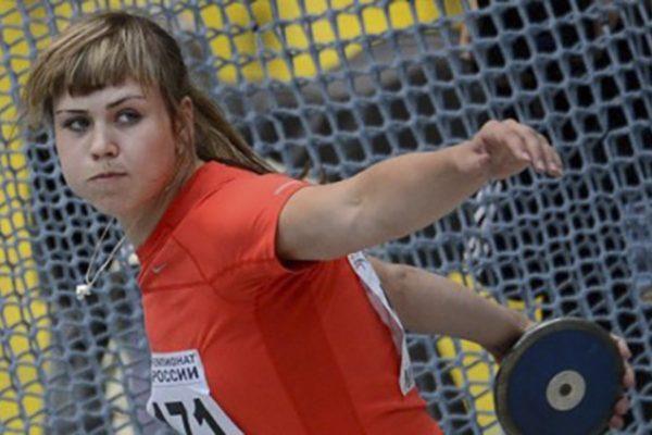 Травмы спины часто появляются у спортсменов