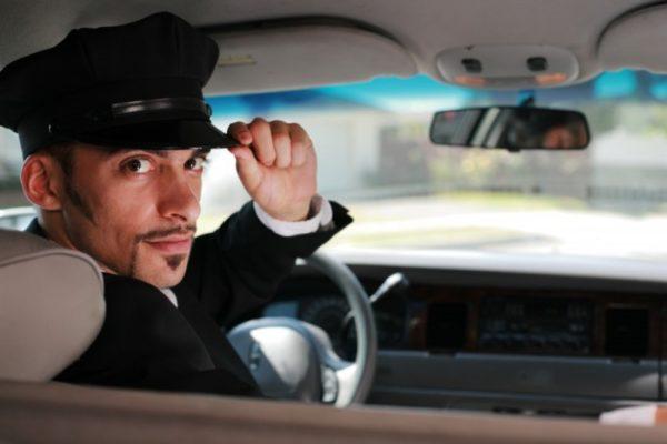 Водители входят в группу риска