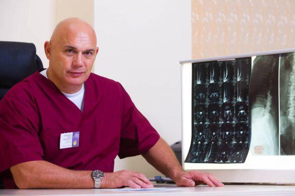 Бубновский не рекомендует выполнять упражнения людям с онкологическими заболеваниями
