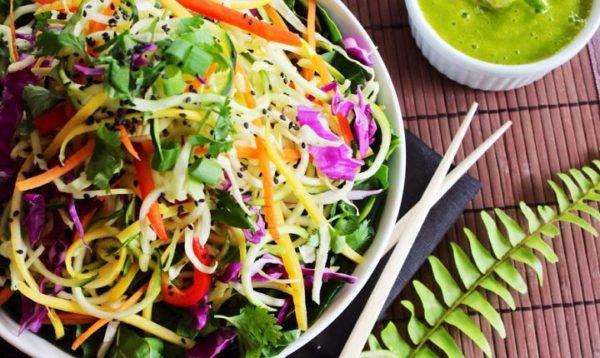 Если рацион состоит из одной растительной пищи, в организме нарушается процесс усвоения кальция