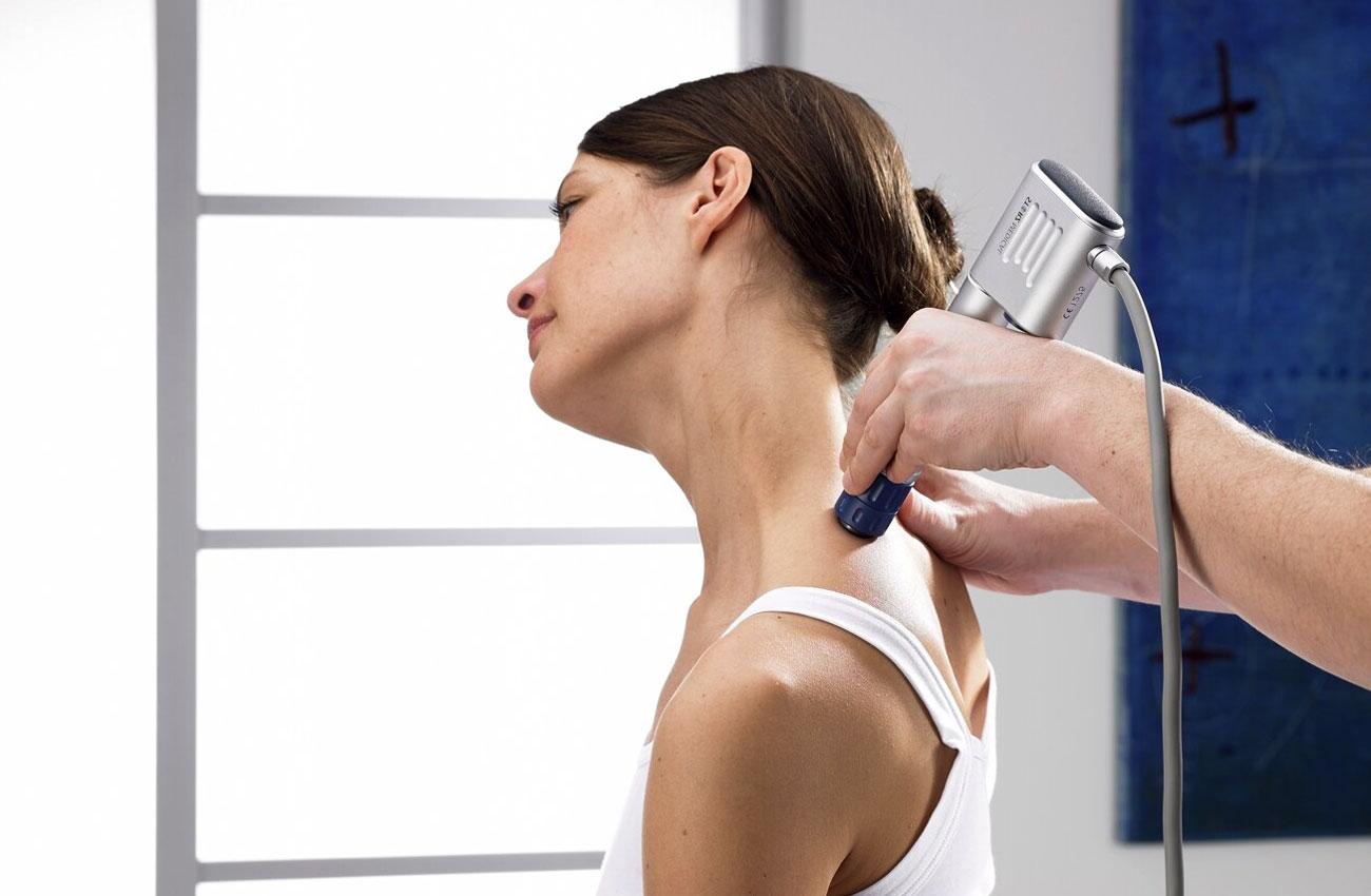 Массаж током при остеохондрозе противопоказания