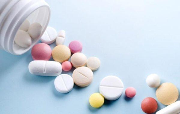 Лечение периневральные кисты