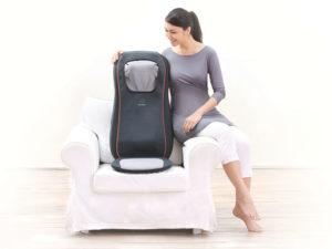 Накидка на стул или кресло