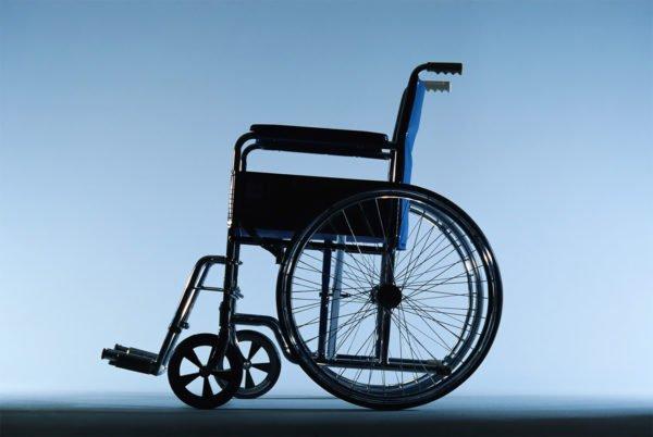 Не леченный ретролистез может привести к инвалидности