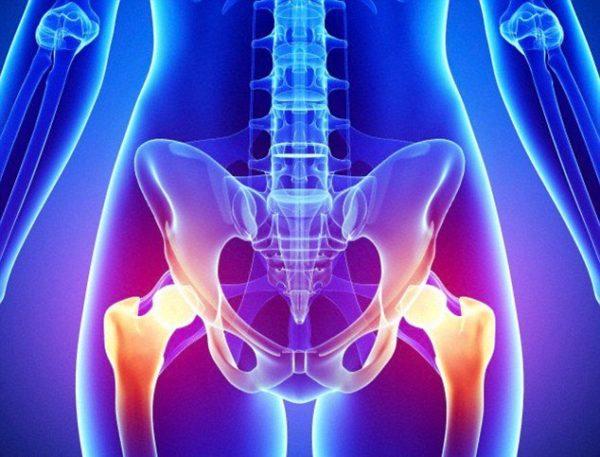 Нередко боль распространяется на органы таза, возникают нарушения функций мочеполовой системы