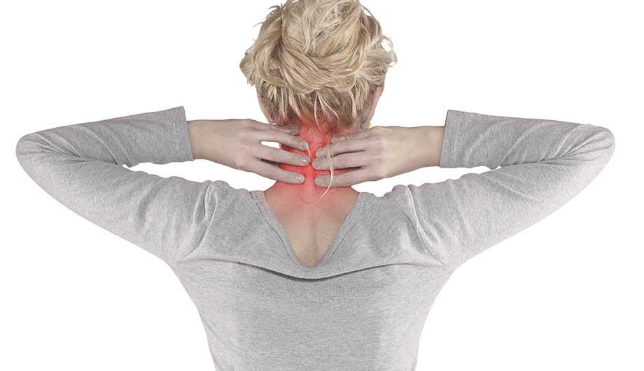 Симптомы нестабильности позвоночника в шейном отделе и методы лечения