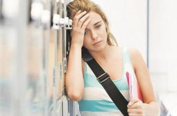 Обострения симптоматики могут случаться от пары раз в месяц до нескольких раз в неделю