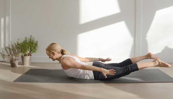 Одним из наиболее эффективных методов лечения грыжи шейного отдела позвоночника является лечебная гимнастика