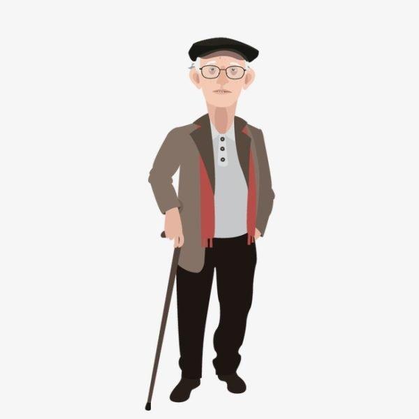 Остеопороз может привести к серьезным осложнениям