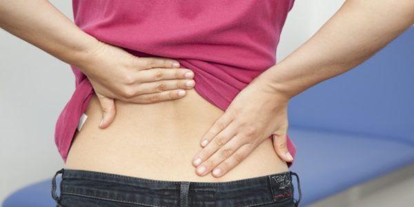 При болезни поражаются межпозвонковые диски, прилежащие суставы позвонков, связочный аппарат позвоночника