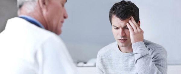 Самостоятельно такое заболевание не проходит, поэтому чем раньше обратиться за помощью к специалисту, тем эффективнее будет лечение