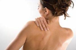 Спондилез шейного отдела позвоночника: симптомы и лечение