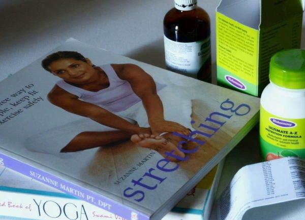 Узнайте о симптомах остеопороза