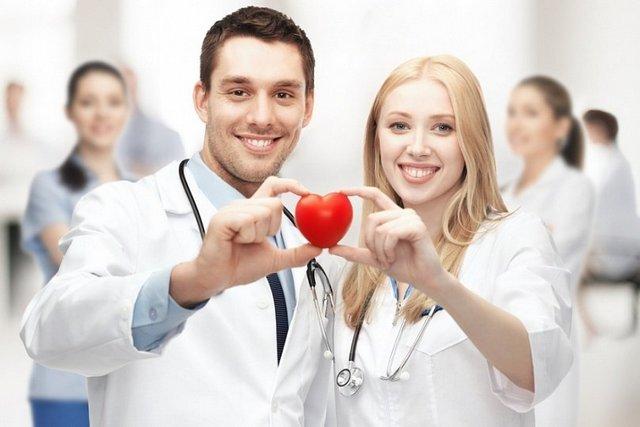 Чтобы заболевание не возникло, важно проводить профилактику