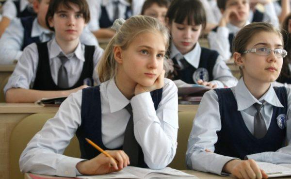 Чаще всего идиопатический сколиоз диагностируется у девочек 10-14 лет