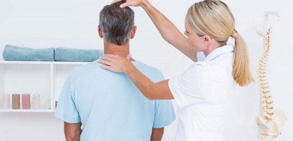Чтобы точно определить причину недуга, нужно обращаться к специалисту