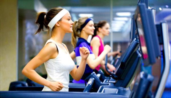Физическая активность очень важна для здоровья позвоночника