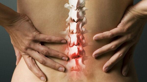 Дорсопатия – это целая группа различных патологий опорно-двигательной системы