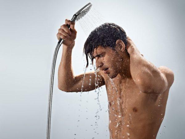 Соблюдение гигиенических норм и активный образ жизни снижают риск рецидива до минимума