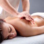 Видео массаж при позвоночной грыже thumbnail