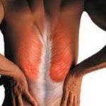 Мышечное воспаление (миозит)