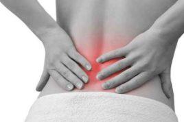 Ноющая боль в пояснице: причины, симптомы, диагностика и лечение