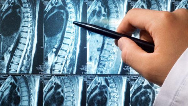 Расшифровку МРТ проводит квалифицированный врач – радиолог