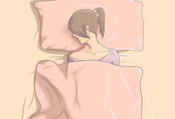Спите на качественном матрасе