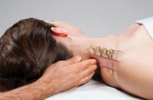 Миофасциальный синдром (внесуставной или мышечный ревматизм)