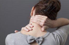 Не исключено проявление и такого симптома как нарушение чувствительности