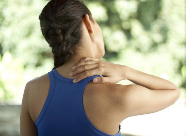 После блокады уменьшается отечность мягких тканей, уходит боль