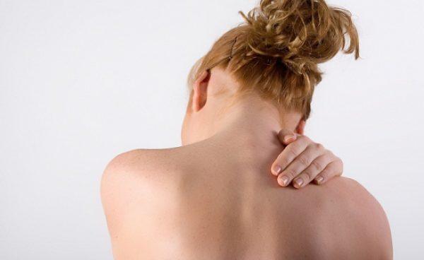 Хондроз на начальных стадиях развивается бессимптомно