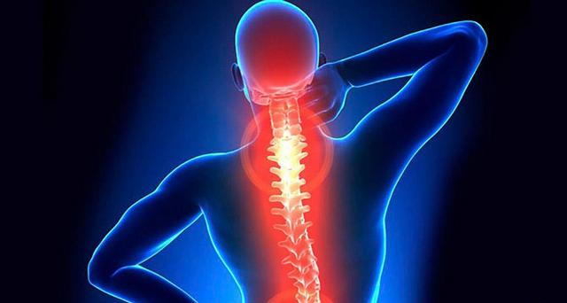 Гидромиелия спинного мозга
