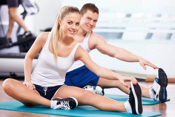 Чтобы никогда не столкнуться с остеохондрозом, важно вести активный и здоровый образ жизни