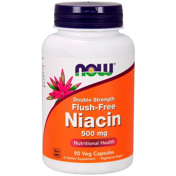Никотиновая кислота очень полезна при лечении остеохондроза любого отдела позвоночника