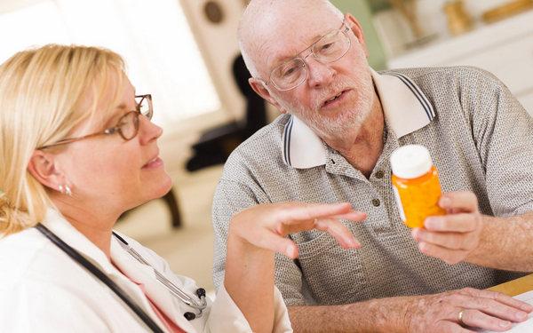 Консервативное лечение – возможность быстро вылечиться от недуга