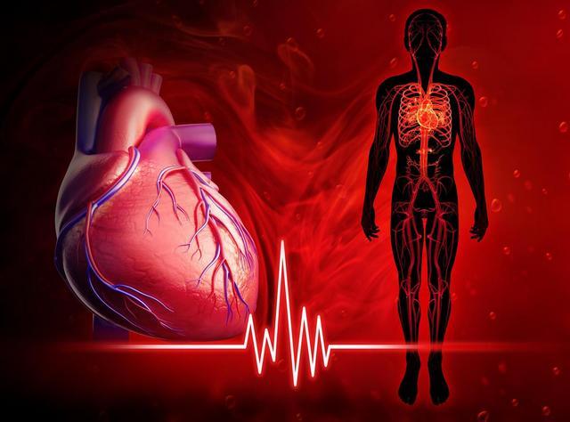 Две совершенно разные болезни на деле тесно взаимосвязаны друг с другом