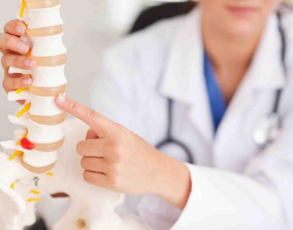 Существует несколько видов артрита в зависимости от причин образования