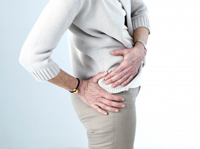 Как вылечить артроз тазобедренного сустава