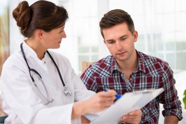 Методы лечения будут выбраны врачами в зависимости от причины гидромиелии