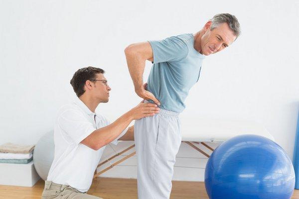 Физиотерапия является эффективной методикой лечения в сочетании с приёмом лекарственных средств