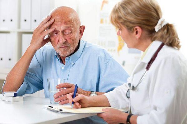 Чтобы определить точную причину одышки, стоит пройти тщательную диагностику
