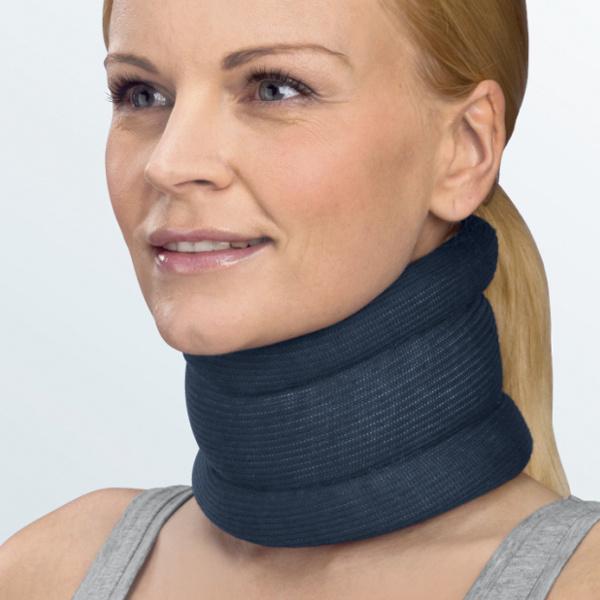 Волноваться не стоит: из-за ношения бандажа ни мышцы, ни кожа не пострадают